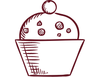 cupcakes_icon