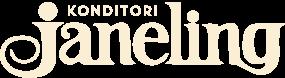 http://footer_logo